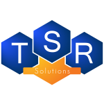 TSR Technical Solutions